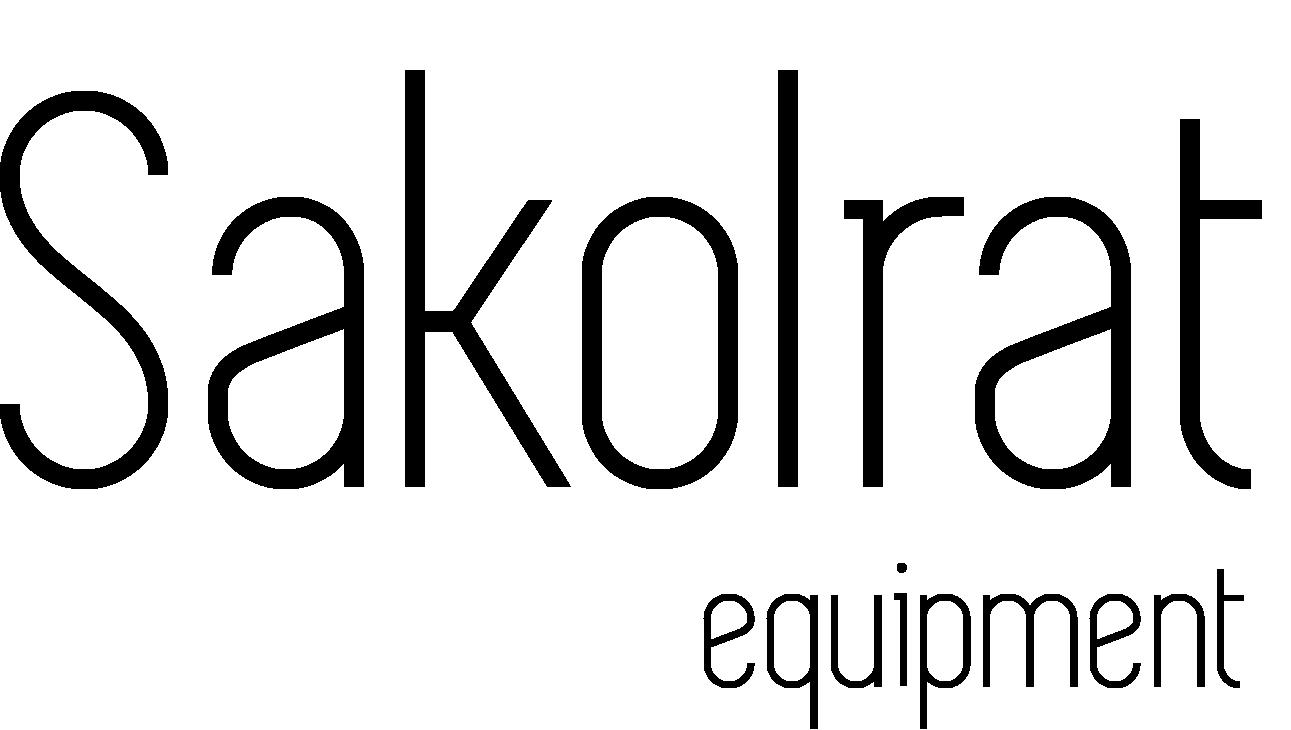 Sakolrat