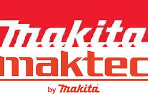สำหรับ Makita&Maktec